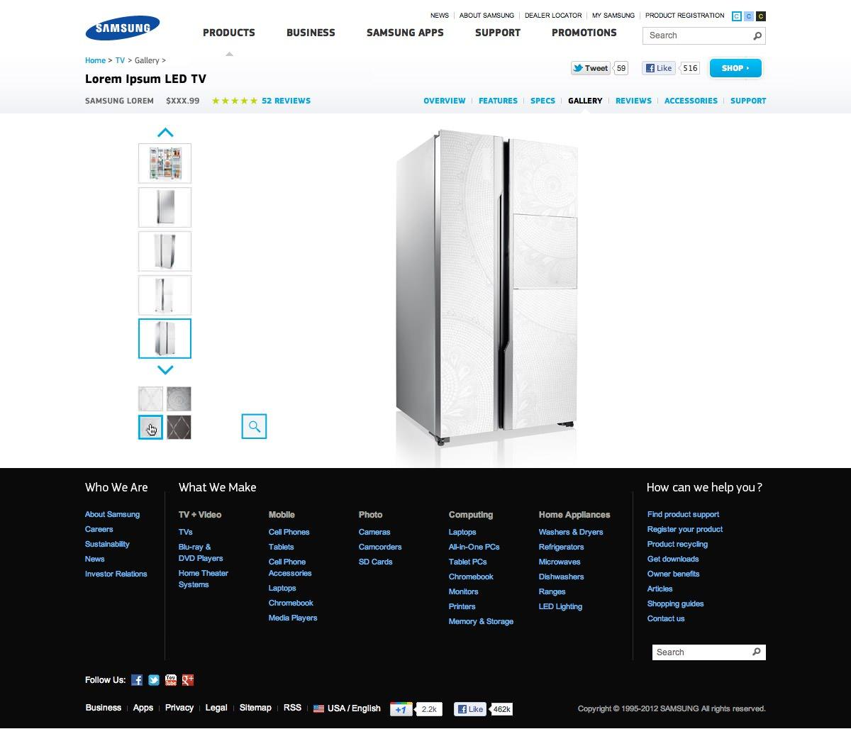 fridge_03