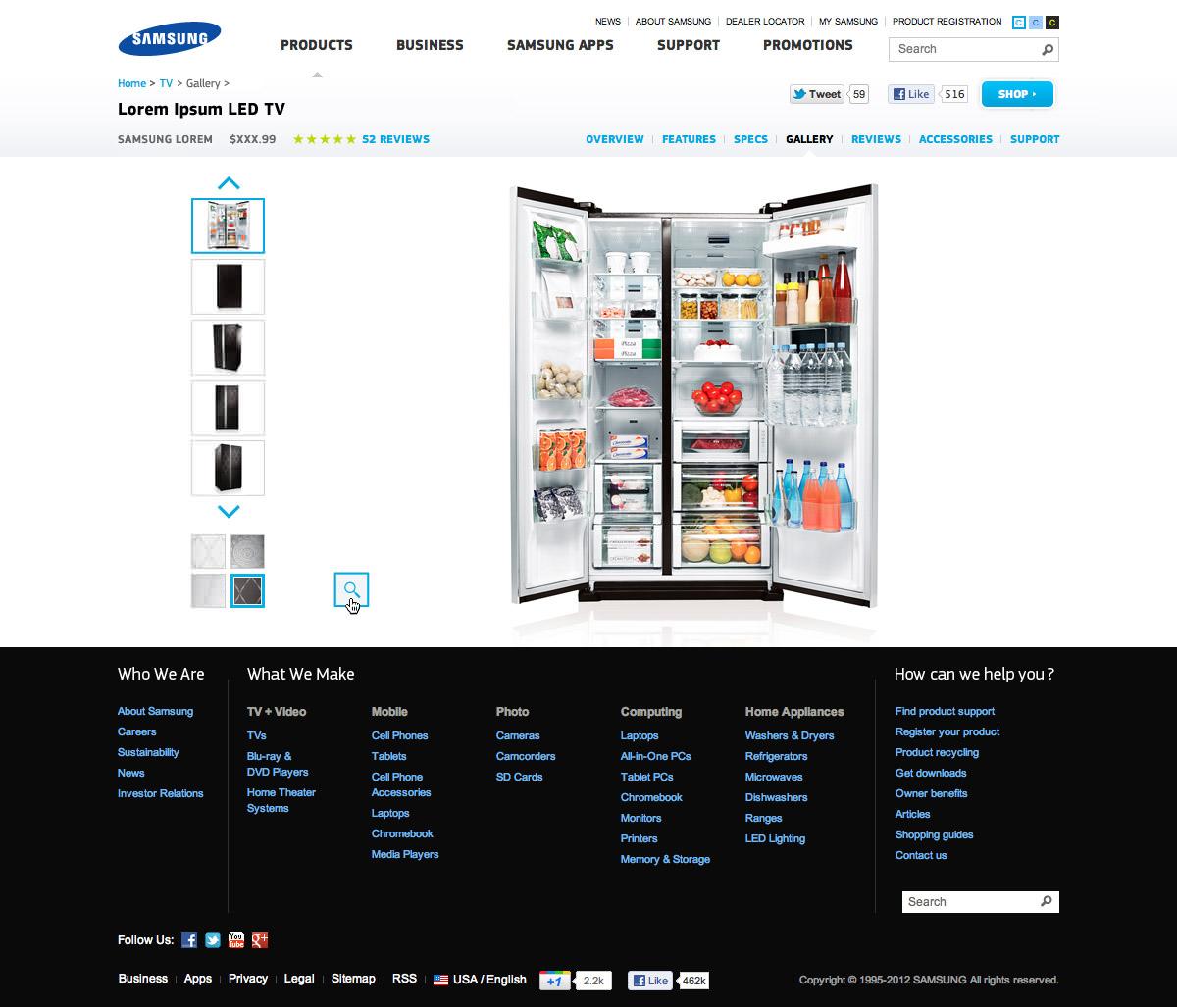 fridge_07
