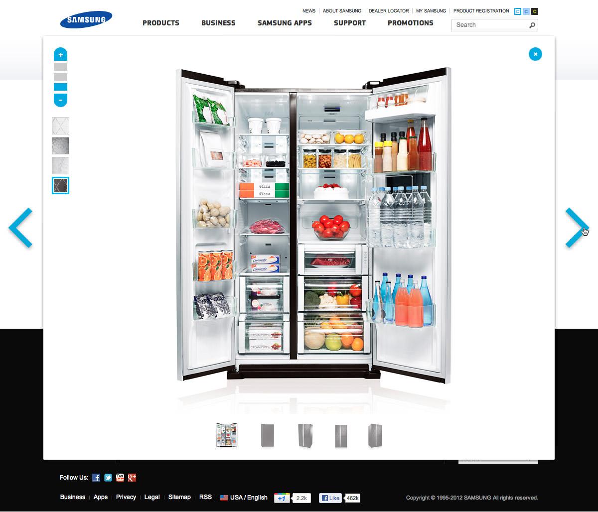 fridge_08