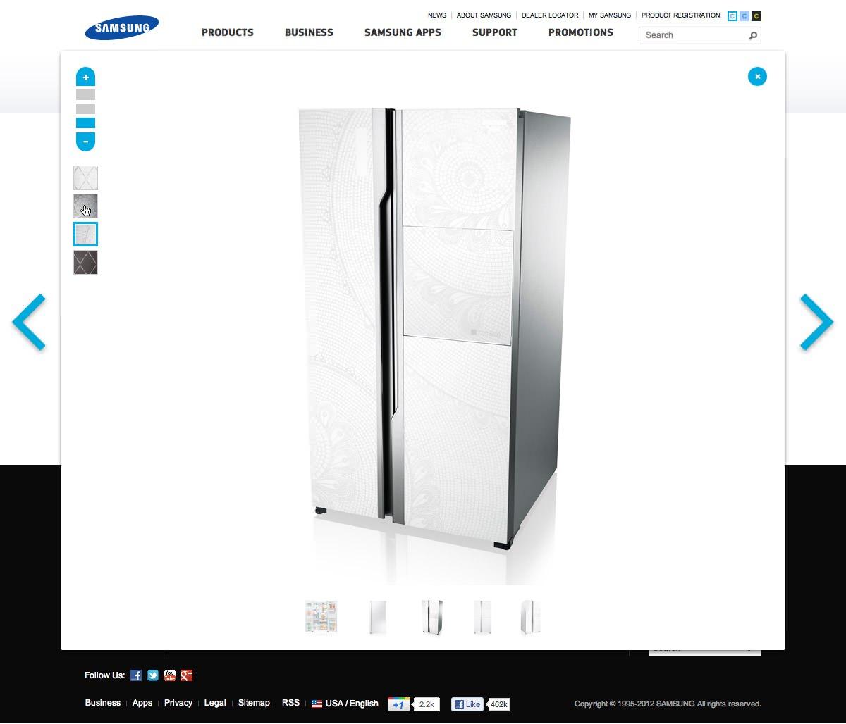 fridge_11