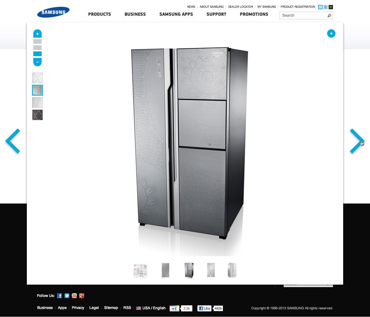 fridge_12