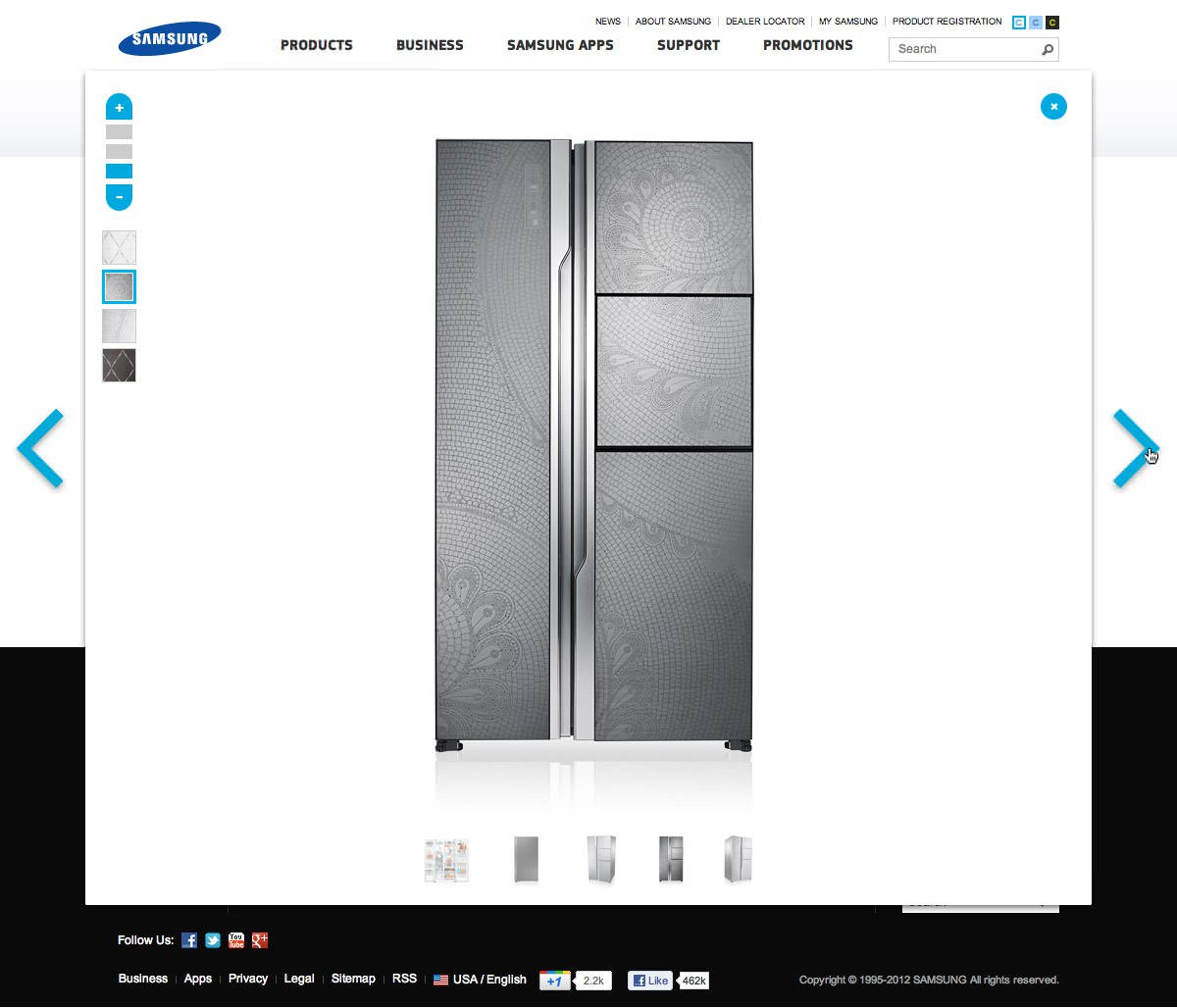 fridge_13