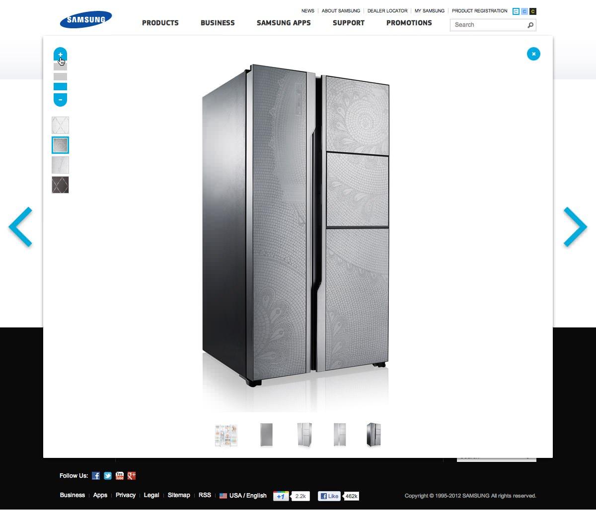 fridge_14