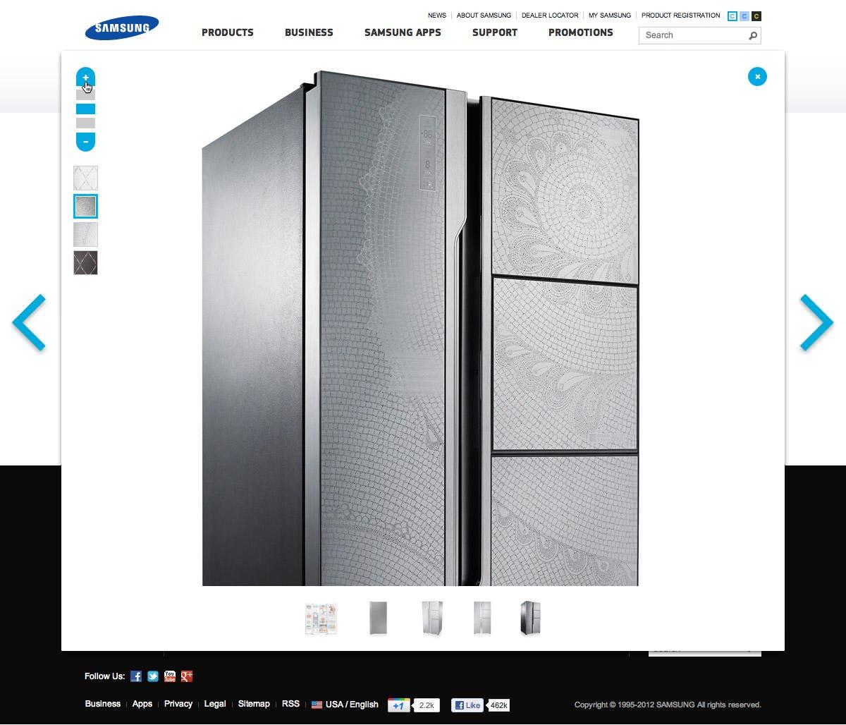 fridge_15