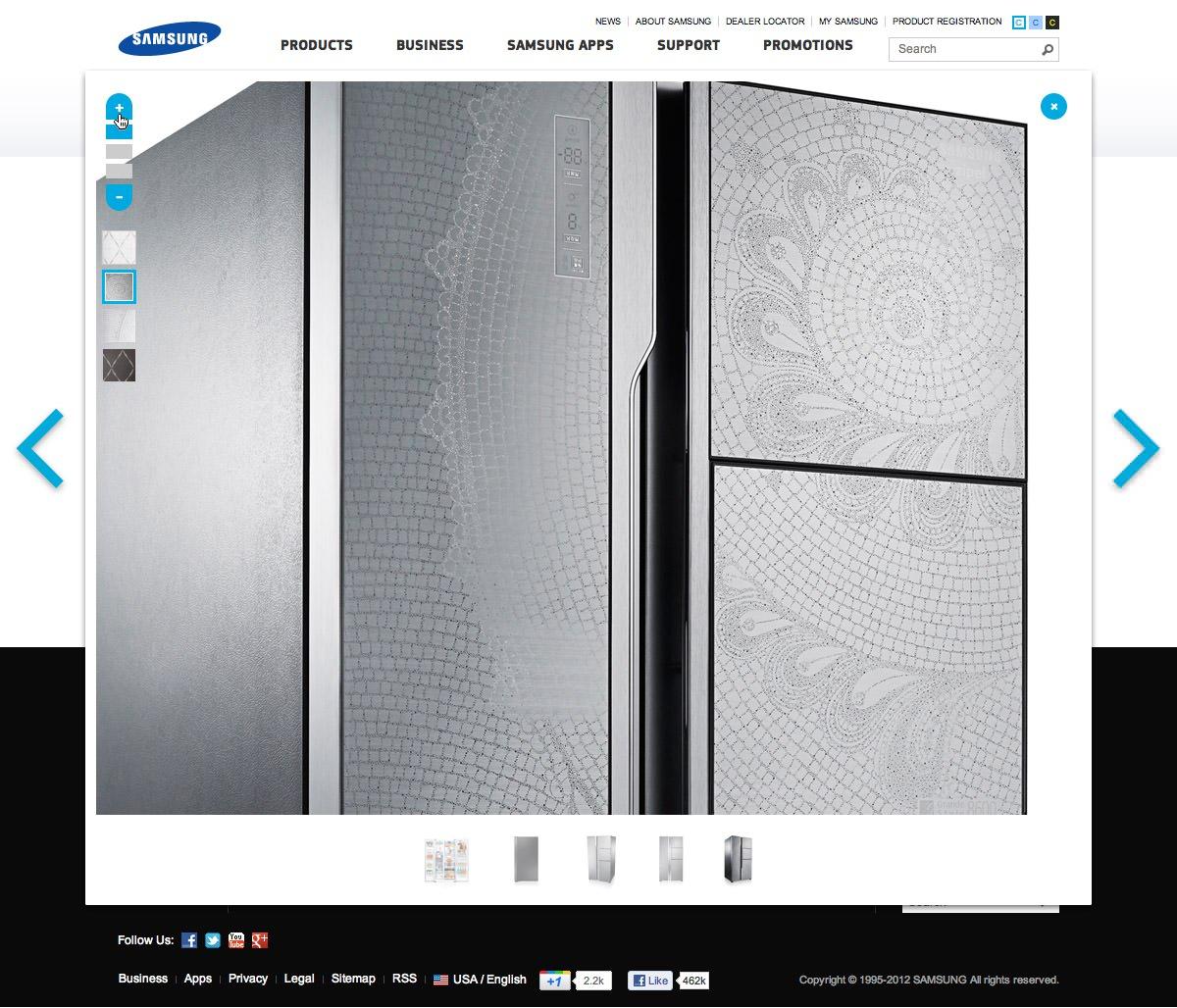 fridge_16