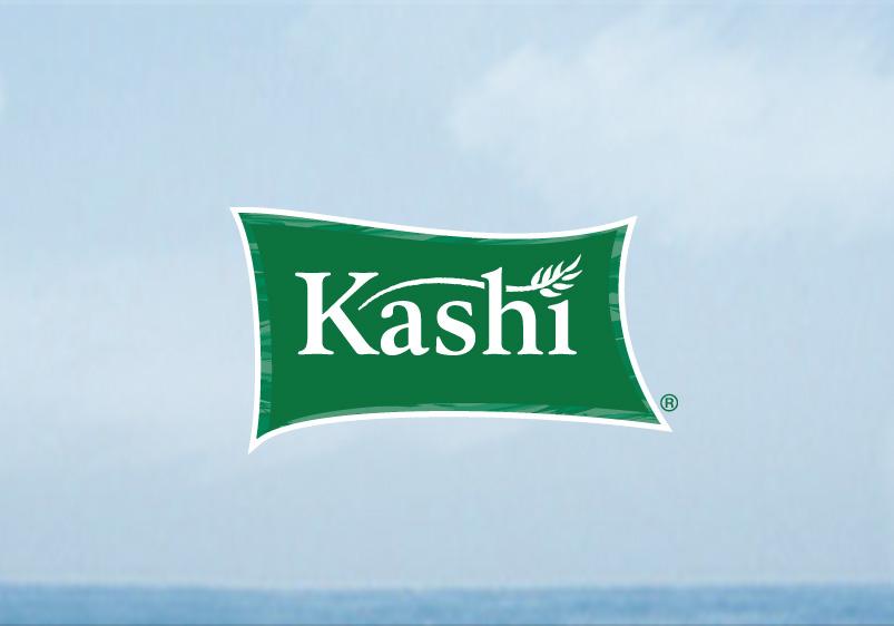 Kashi.com