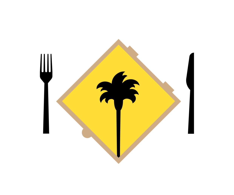 California Pizza Kitchen COVID-19 Animation